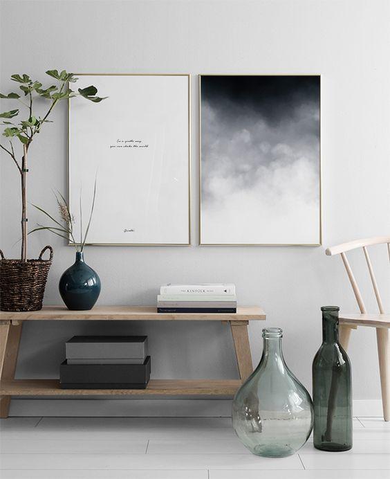 simplicity decoration12