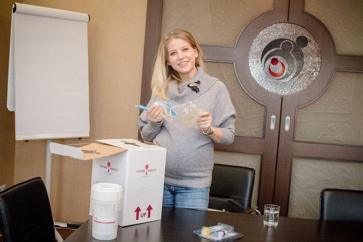 Várakozás, izgalom, de egyben új kihívás és felelősség is – néhány hét és Szabó Zsófi édesanya lesz.