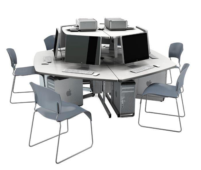1000 Images About Abco Office Furniture On Pinterest Training Products And Tables