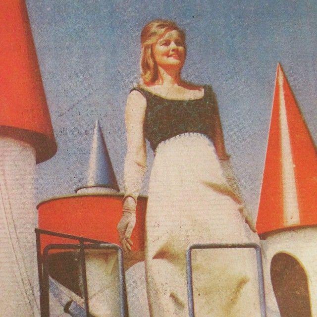 "Meet Astronaut Wife Pat White, wife of Ed White, aka the ""next John Glenn,"" the first American ..."