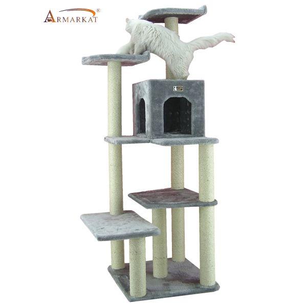 die besten 25 kratzbaum kaufen ideen auf pinterest hamsterk fige zu verkaufen kratzbaum. Black Bedroom Furniture Sets. Home Design Ideas
