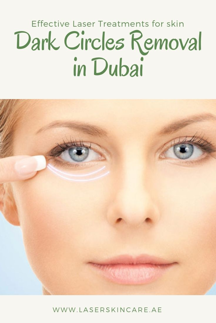 Laser Skin Care Clinic Dubai is a top name in the Health Industry of