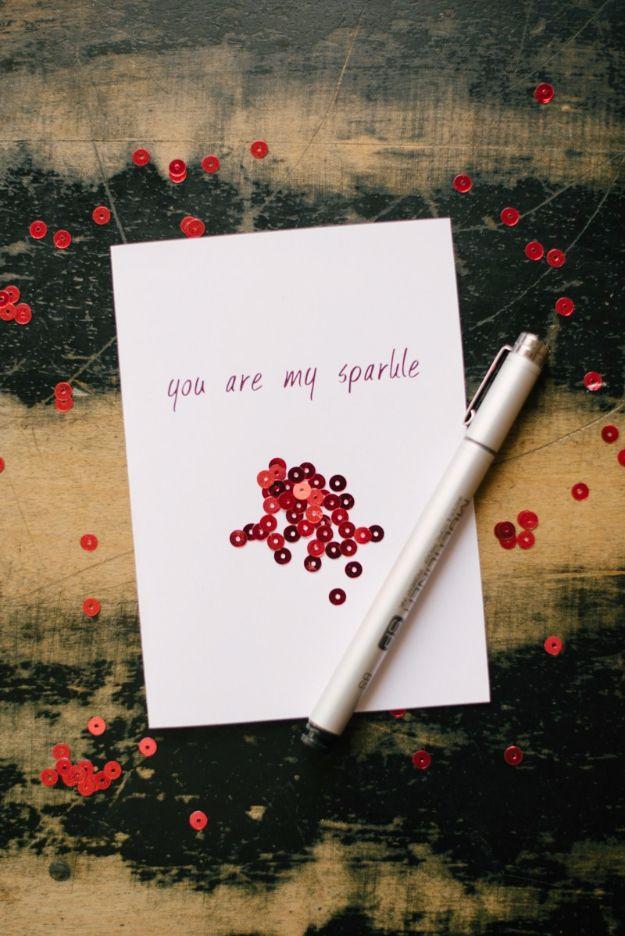 16 best Valentines Day images on Pinterest  Valentine ideas