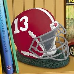 Unc Bean Bag Chair 17 Best images about University of Alabama--Tuscaloosa on Pinterest ...