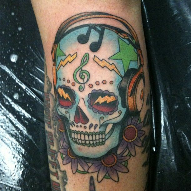 50 Cool Tattoo Ideas For Awesome Inspiration: Pin By Erica Garcia On Tattoos