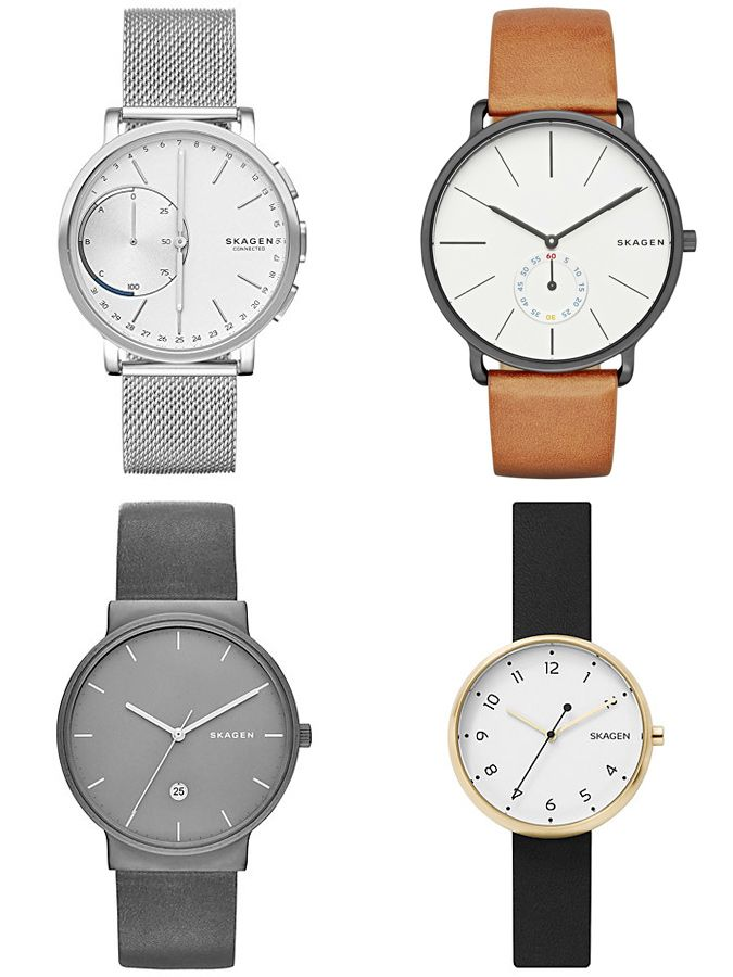 The Best Affordable Watch Brands For Men Best Affordable Watches