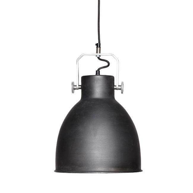 9 best Køkken lamper images on Pinterest | Pendant lamps, Pendant lights and Hanging lamps