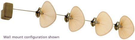 41 Best Images About British Colonial Ceiling Fans On