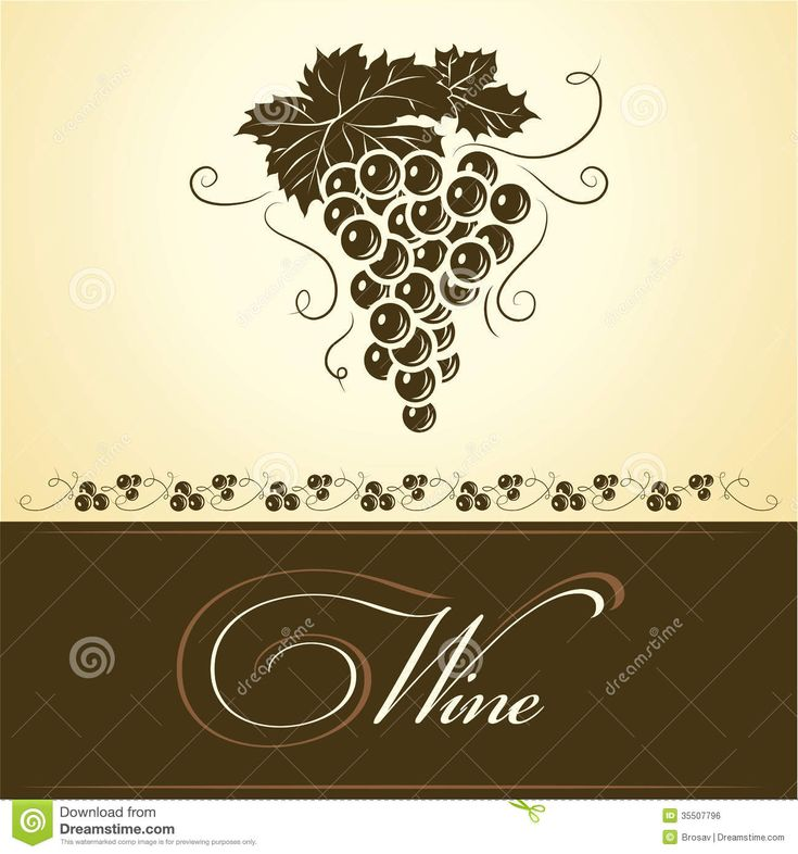 Doc500426 Wine Bottle Label Template 30 best images about – Free Wine Bottle Label Template