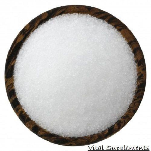 Fine Sea Salt Grade A Premium Quality Free UK P&P 100/300/500G & 1KG