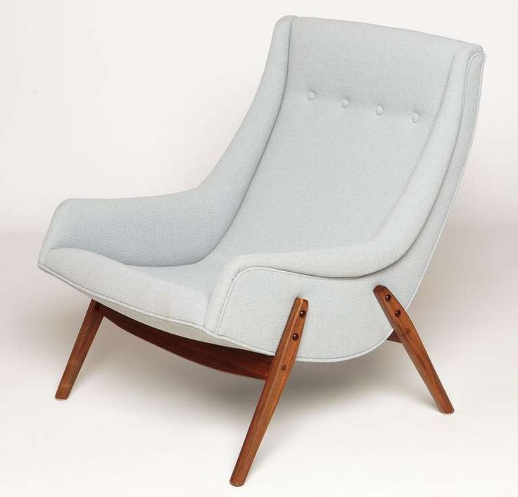 Modern Furniture Chairs 108 best mid century modern furniture images on pinterest | modern