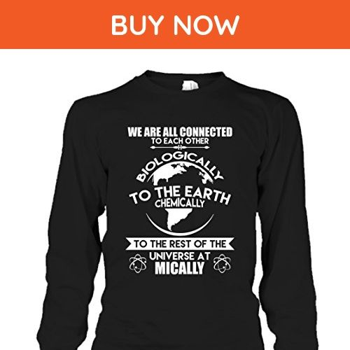 Science T-Shirt Design - Science Tee Shirt For You And Family Long Sleeve (XXXL,Black) - Relatives and family shirts (*Amazon Partner-Link)