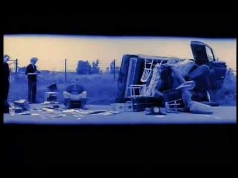 """Blue Rodeo - """"Bad Timing"""" [Official Video] - YouTube"""