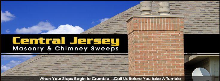 Chimneys, Chimney cleaning, chimney sweeping, chimney services, chimney cleaning contractors, chimney company, chimney companies, local chimney cleaning, local chimney sweeping, local chimney services, local chimney cleaning contractors, local chimney companies, chimney cleaning farmingdale, chimney sweeping Farmingdale, chimney services