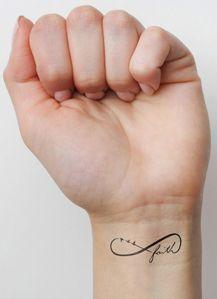 Shop | Tattify artist drawn temporary tattoos!!!!!