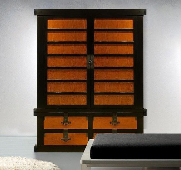 Best 25+ Asian Furniture Ideas On Pinterest | Asian Decorative Trunks,  Chinese Cabinet And Chinese Furniture