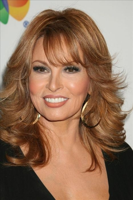 77 Best Raquel Welch Images On Pinterest  Famous People -2373