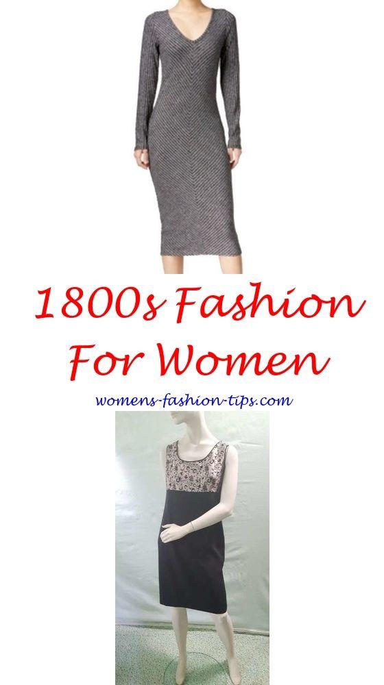 #outfits 1960 fashion women dresses - womens fashion style guide.#womensfashion interesting women power fashion brand 1930s women's fashion fashion for women 30 6924541424