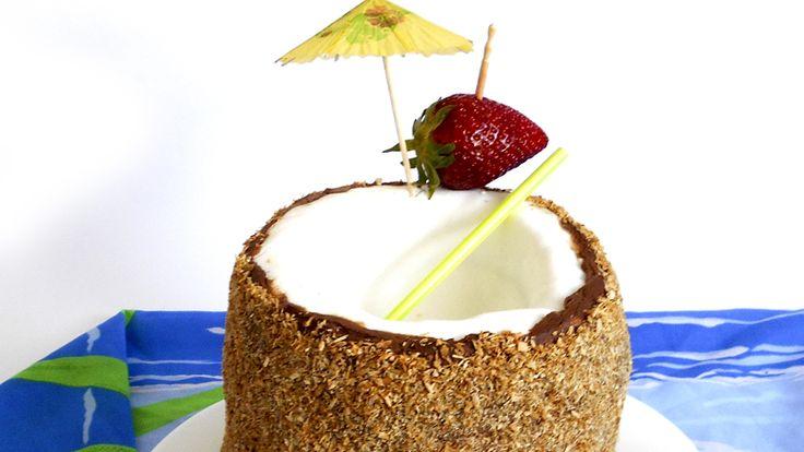 Dort Kokos