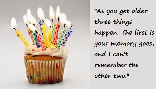 Best birthday quotes for you. Birthday is one of memorable day, they will…