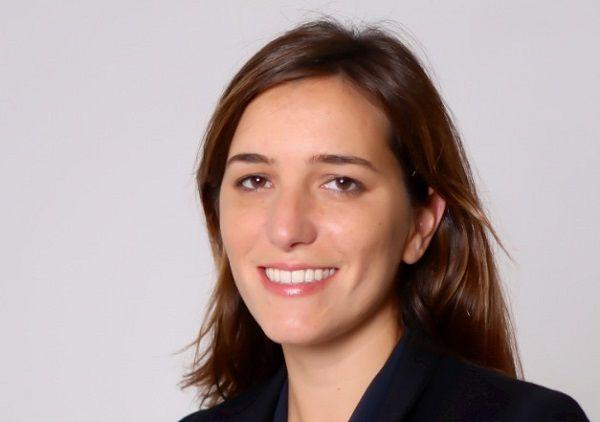 """Laure Lucchesi : """"Nous voulons tenter l'aventure du réseau social #Mastodon"""""""