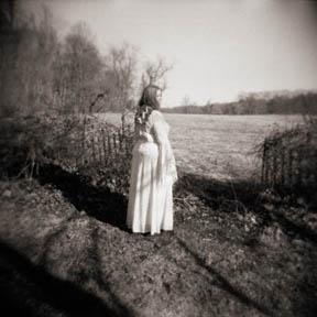 AnnMarie Tornabene, photographer