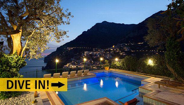 La-Scogliera-Villa-Amalfi-Coast