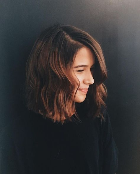 25 best ideas about blunt cuts on pinterest blunt cut for How to find a medium