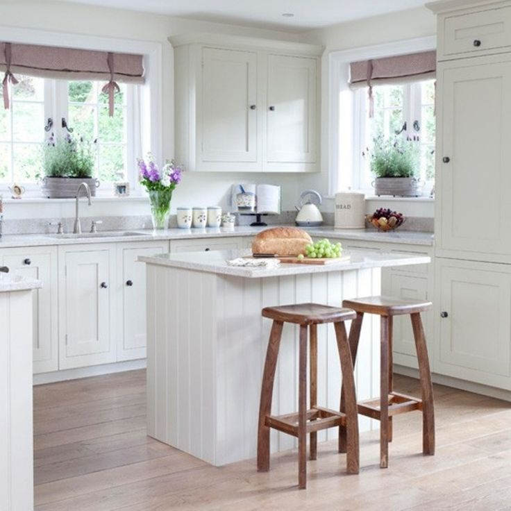 Elegant Kitchen Island Bar Ideas Stools For Kitchen Island Home And Kitchen Ideas