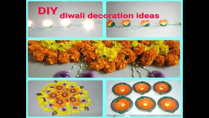 1000 ideas about diwali craft on pinterest diwali for Diya decoration youtube