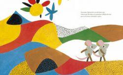 5 ideas para fomentar la creatividad de los niños a través de los cuentos.  Creatividad. Imaginación. Crear.Cuentos. Lectura Compartida