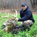 Best Times to Deer Hunt: When You Need to be in Your Stand this Fall | Outdoor Life