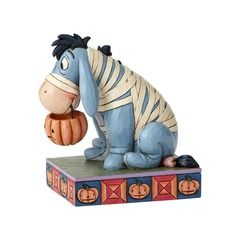 Eeyore in Mummy Costume - 6000952