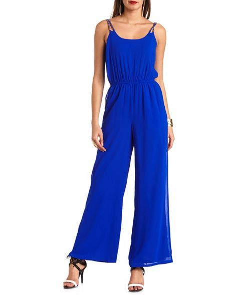 1000  images about Just Jumpsuits on Pinterest | Rompers ...
