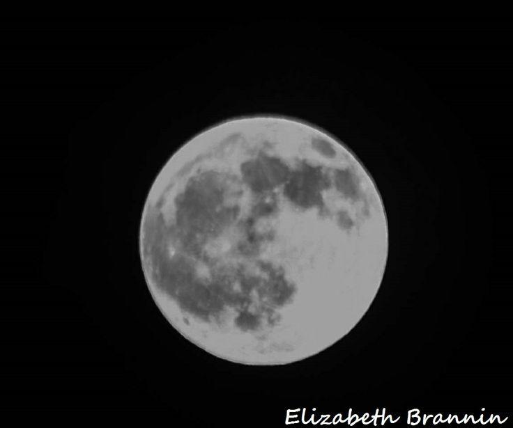 blood moon viewing nj - photo #22