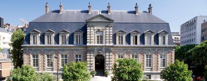 Musée Pasteur | Institut Pasteur