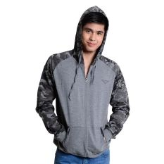 Jackets for Men for sale - Mens Coat Jackets brands & prices in Philippines | Lazada
