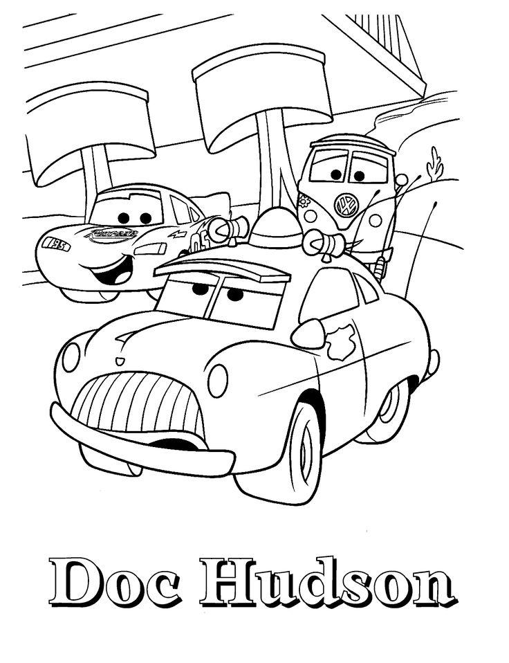 111 besten cars from disney bilder auf pinterest