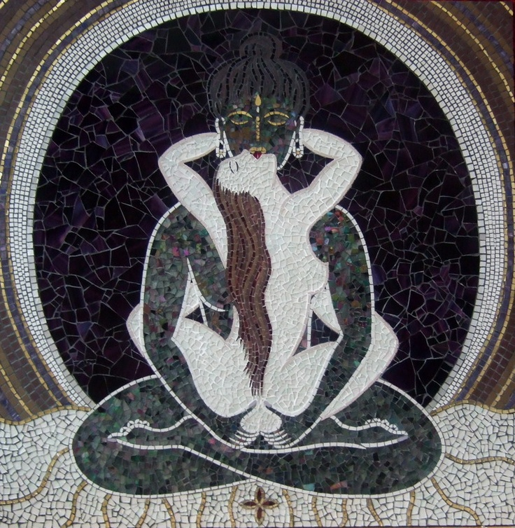 Shiva Sutra Quotes
