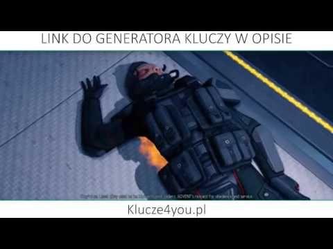 XCOM 2 Klucz | CD Key | Serial Key | Crack