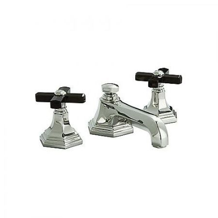 Bathroom Fixtures Uae 562 best plumbing images on pinterest | plumbing fixtures