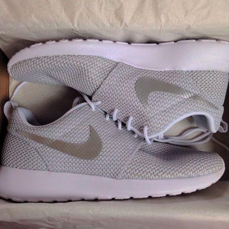Best 25+ Roshe sale ideas only on Pinterest | Nike running shoes