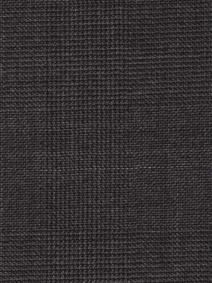 113014 -  Holland & Sherry  Design: merino/psf192.17 Composition: 60% merino worsted 40% psf192.17 Origin: