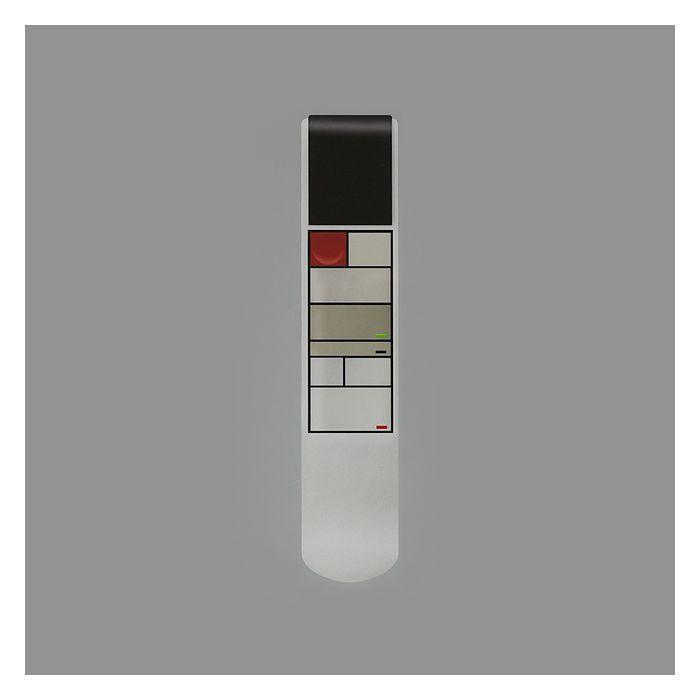 Paul Kirps - Remote series [Detail]