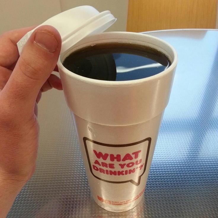 how to make vanilla chai latte dunkin donuts