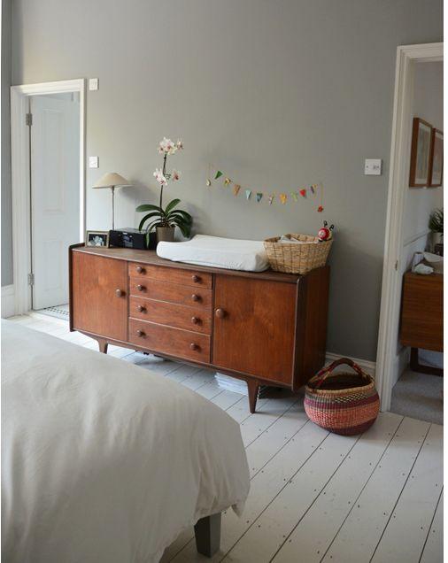 dressoir : HOME : Pinterest