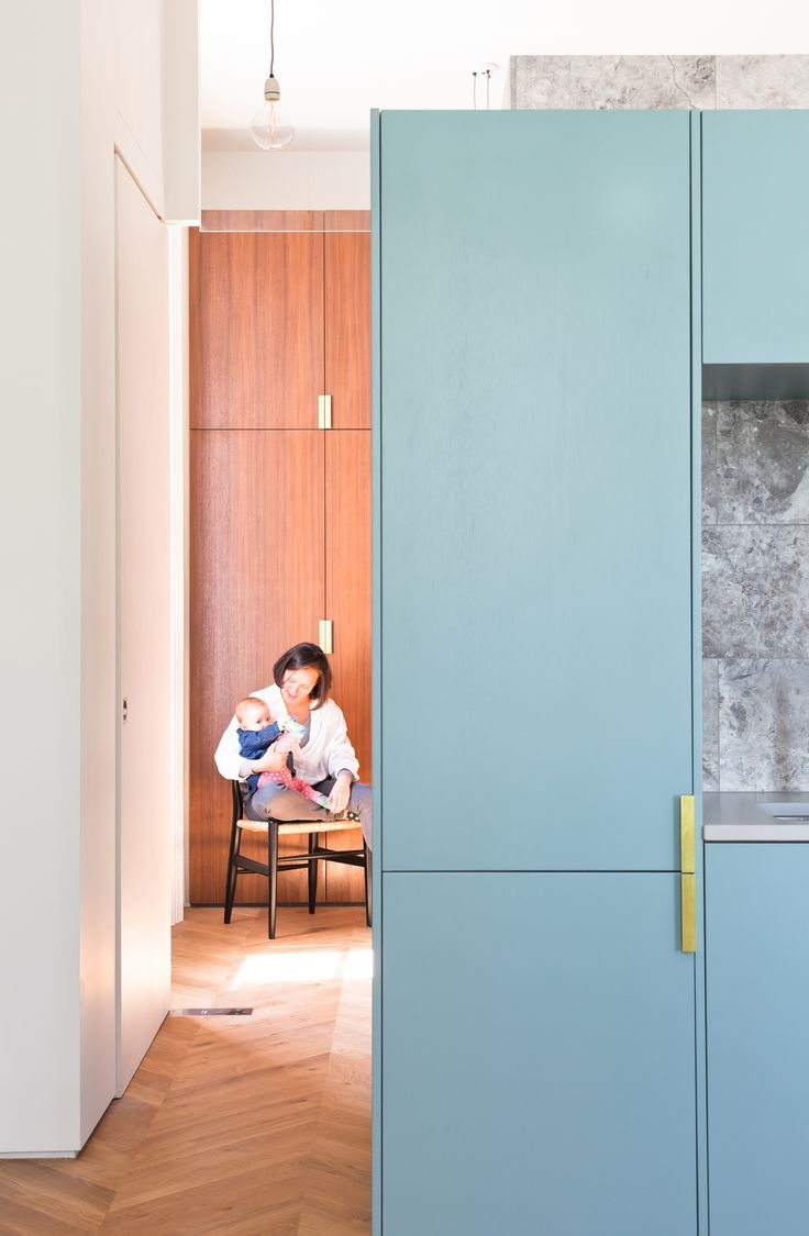 80 best nimtim architects images on Pinterest