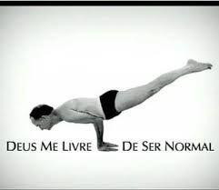 hermógenes asana yoga