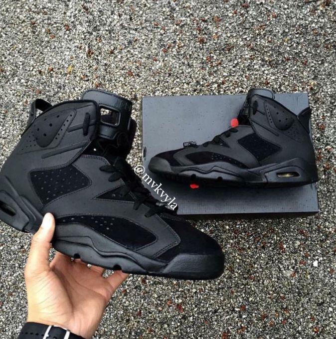 competitive price f679c 51ff9 ⚠️PINTEREST   mvkvyla⚠ . ⚠️PINTEREST   mvkvyla⚠ Nike Kicks, Black Sneakers  ...