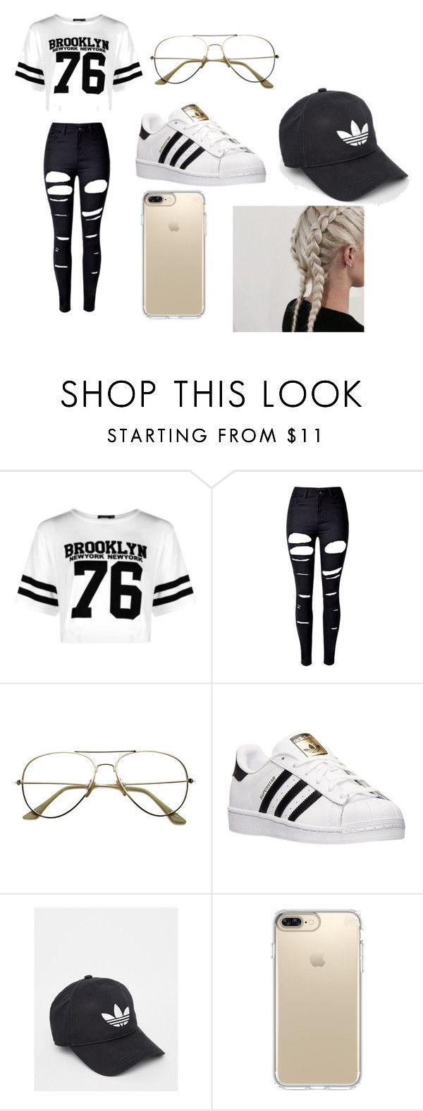 dia de compras,oufit perfecto para salir a modelar de compras :D